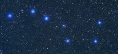 Constellations by Ron Kurtus - Succeed in Understanding Astronomy ...