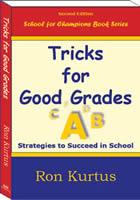 Succeed in Understanding Algebra by Ron Kurtus - School for Champions
