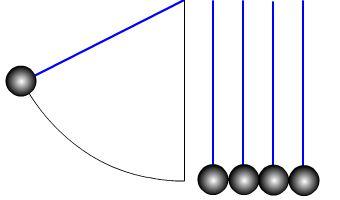 swinging-balls-pendulum-naked-girls-pointy