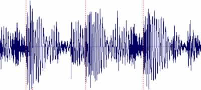 how to clear background noise from audio